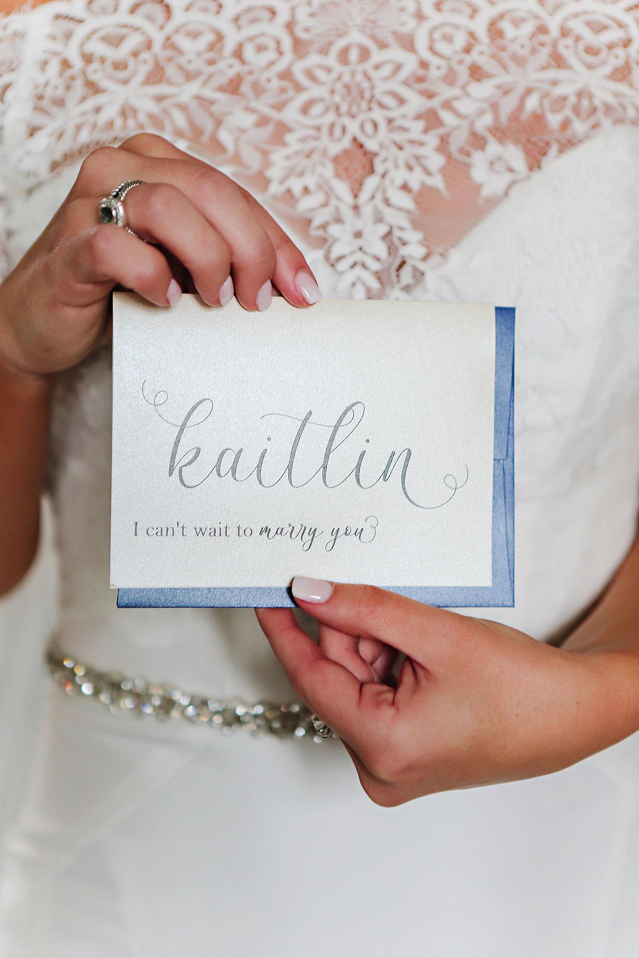 Kaitlin Garret Columbia Club Indianapolis Wedding 030