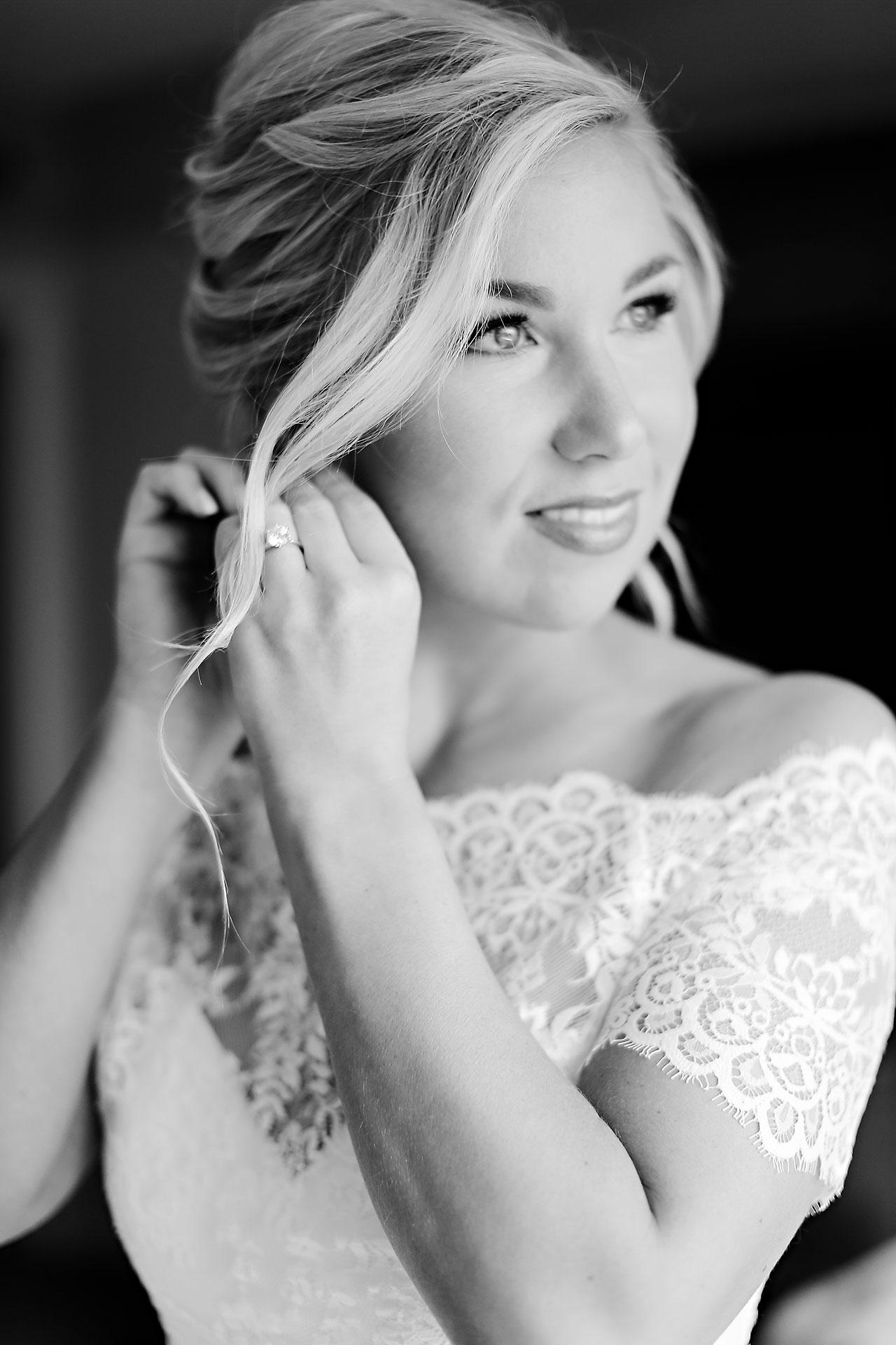 Kaitlin Garret Columbia Club Indianapolis Wedding 032