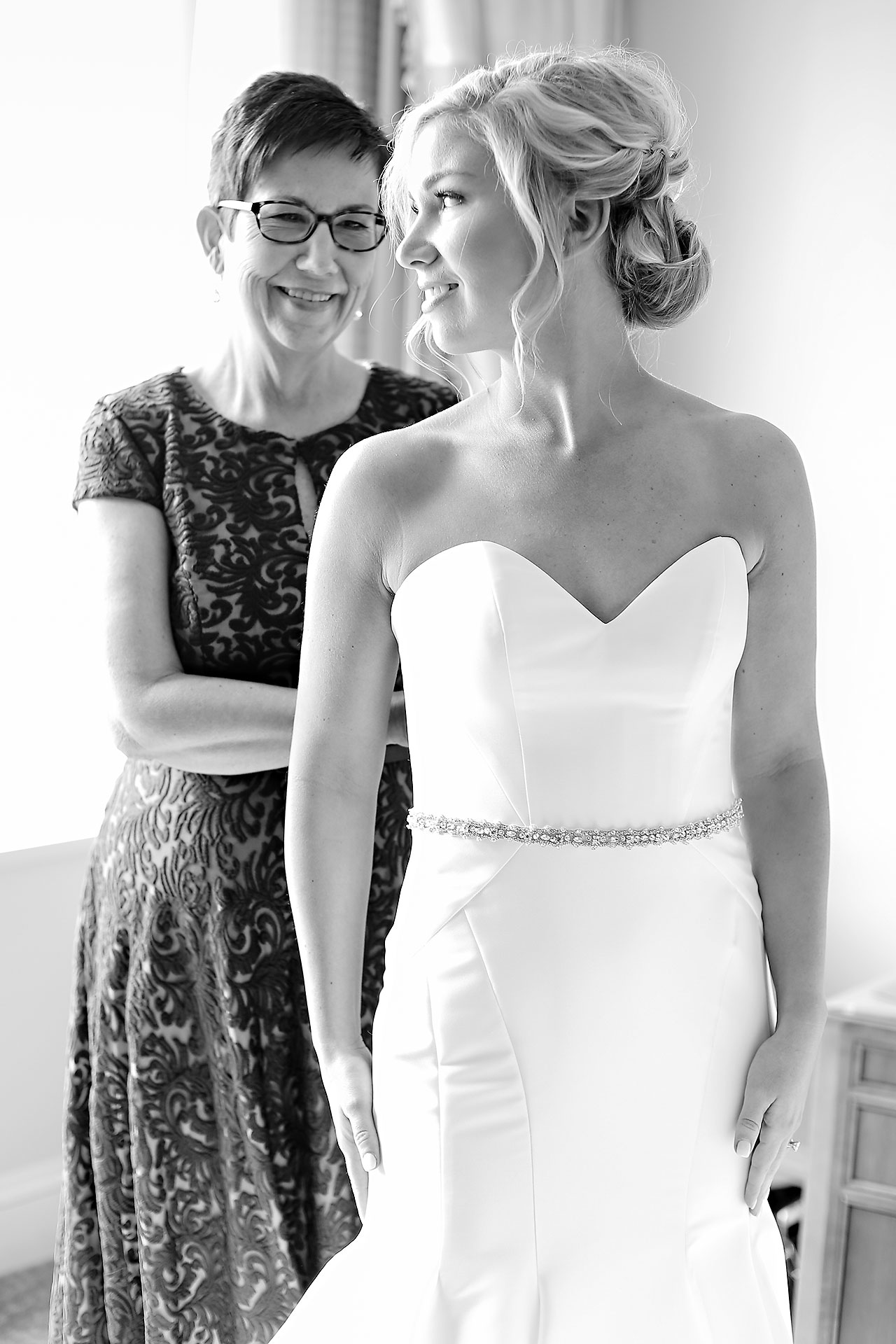 Kaitlin Garret Columbia Club Indianapolis Wedding 025