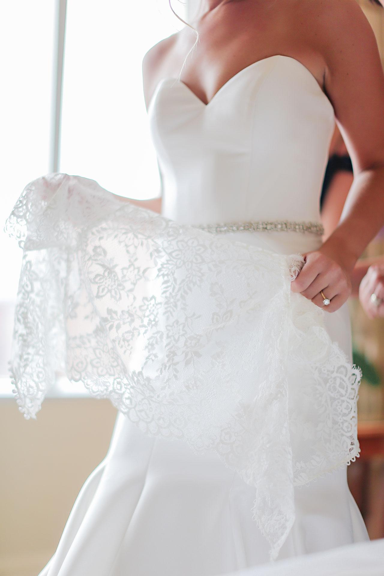 Kaitlin Garret Columbia Club Indianapolis Wedding 026