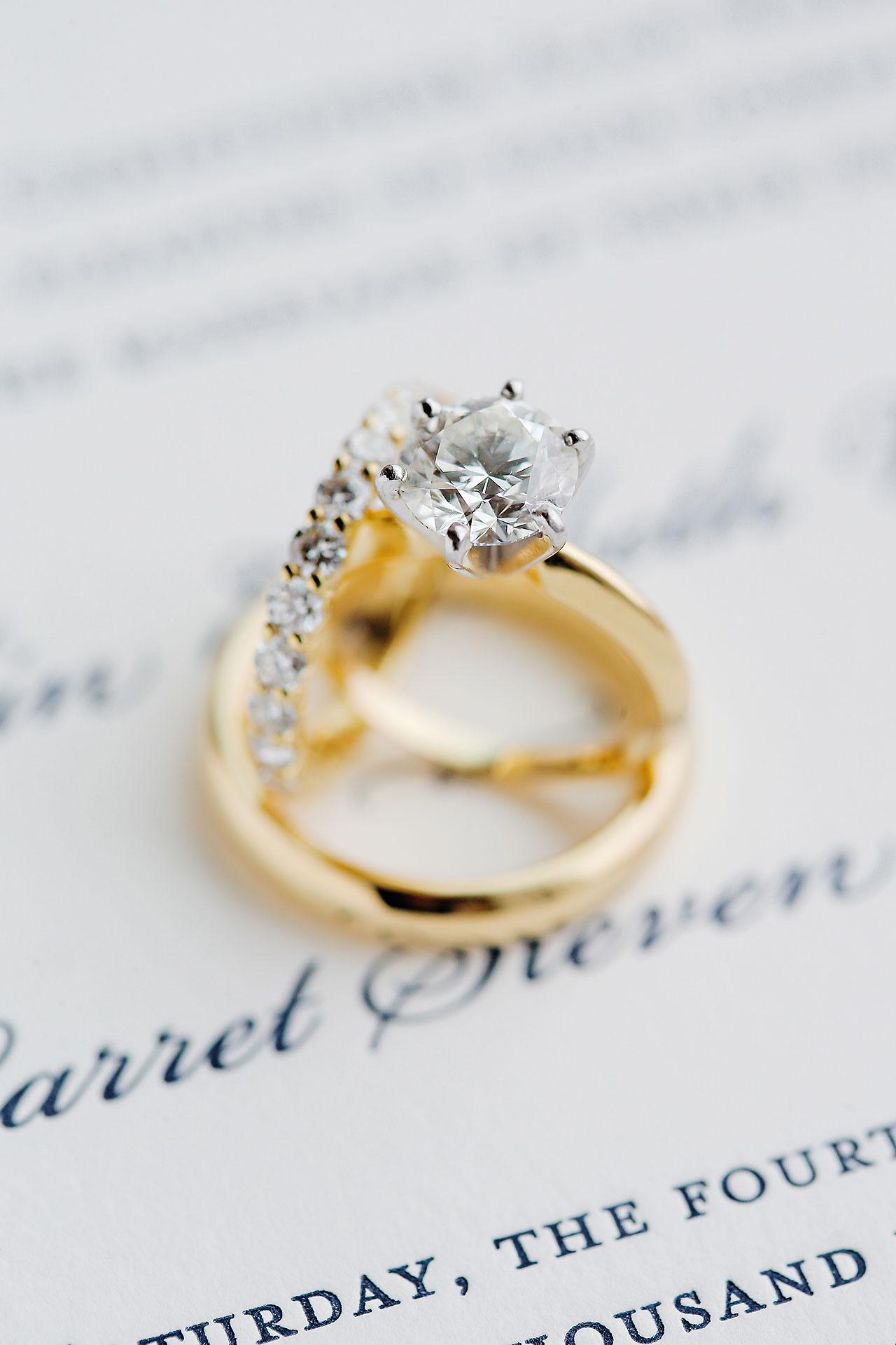 Kaitlin Garret Columbia Club Indianapolis Wedding 022