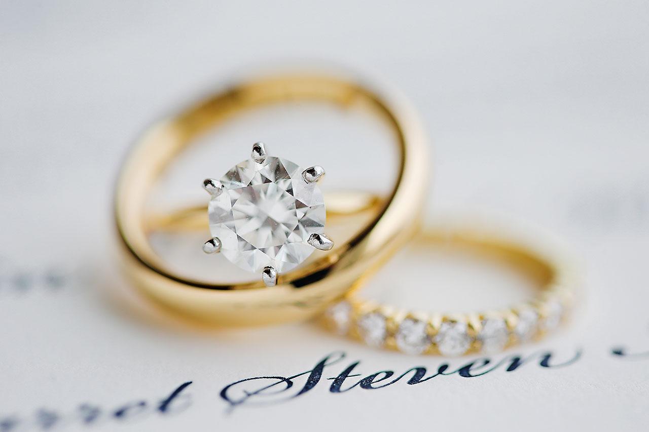 Kaitlin Garret Columbia Club Indianapolis Wedding 019