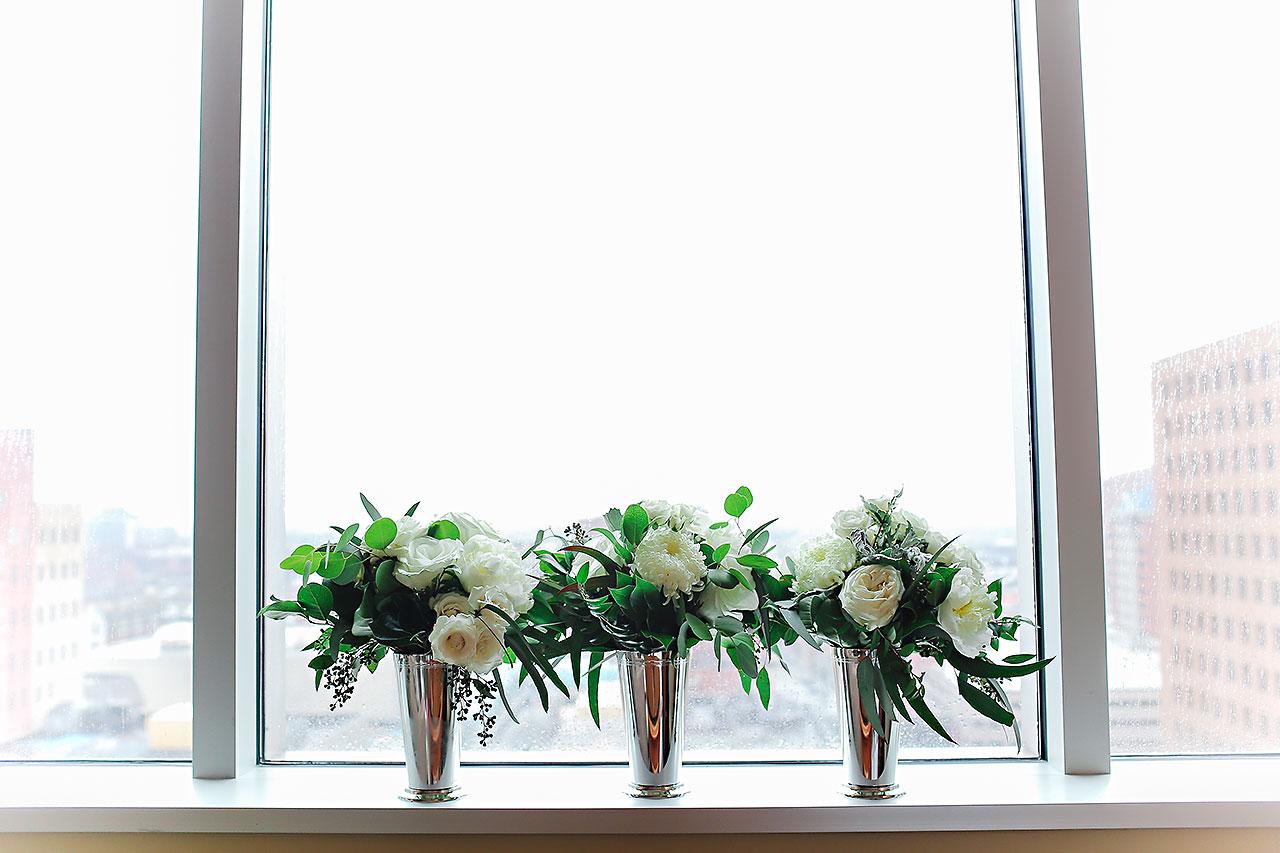 Kaitlin Garret Columbia Club Indianapolis Wedding 020