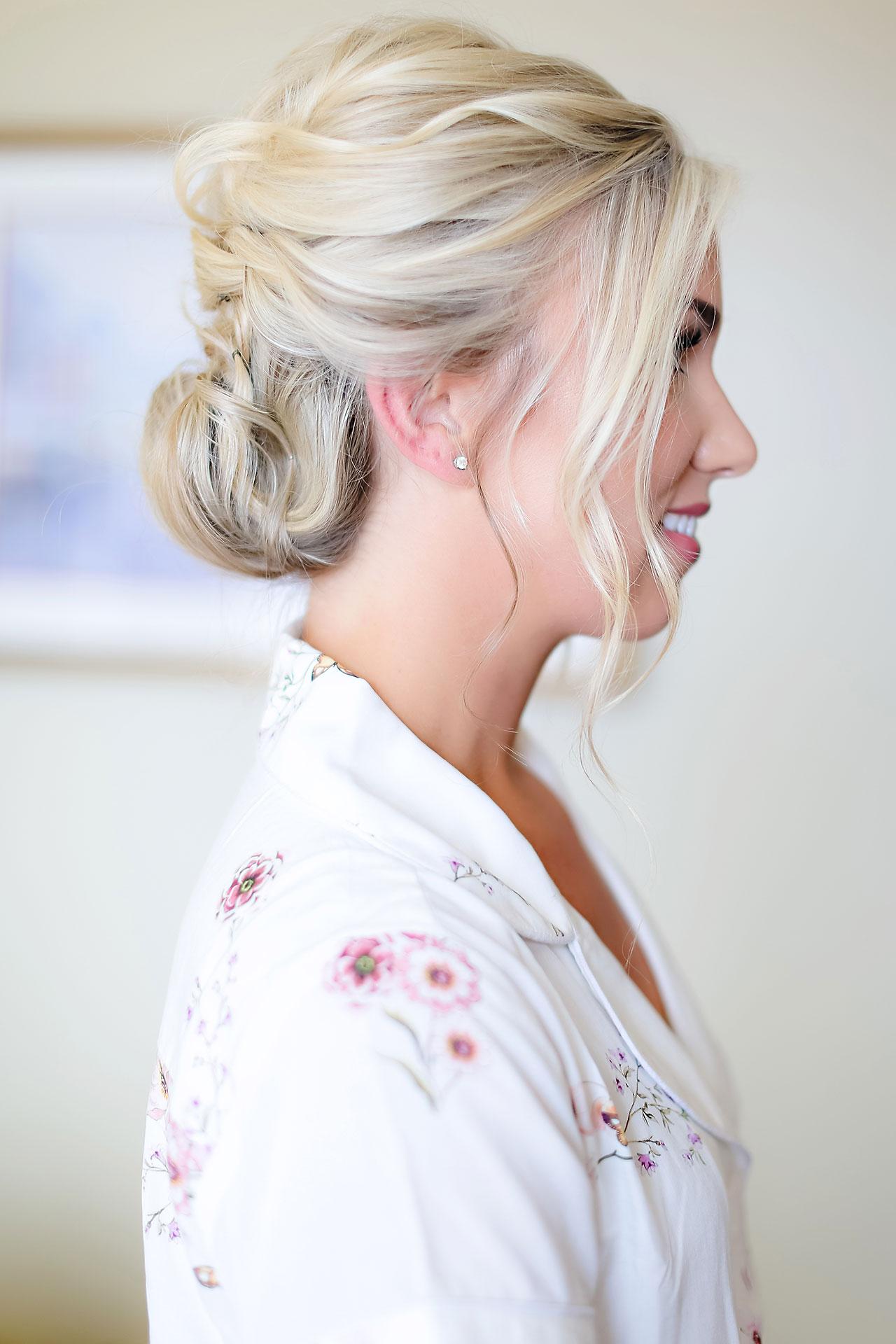 Kaitlin Garret Columbia Club Indianapolis Wedding 021