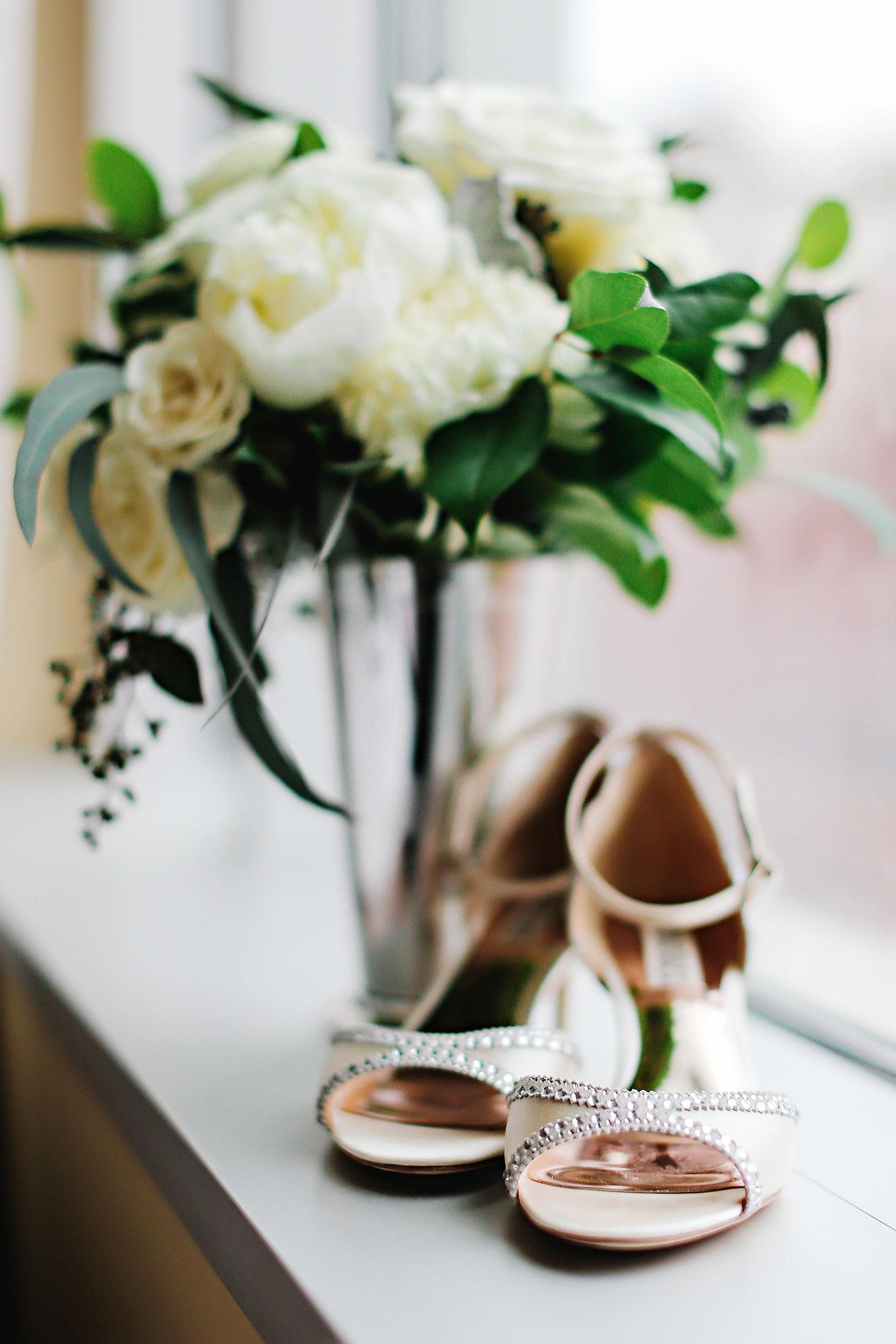 Kaitlin Garret Columbia Club Indianapolis Wedding 017