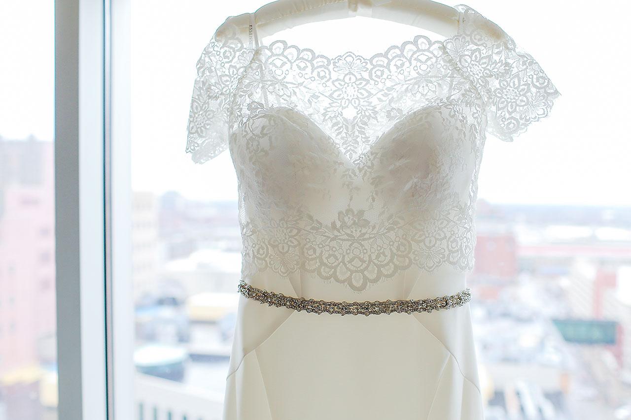Kaitlin Garret Columbia Club Indianapolis Wedding 011