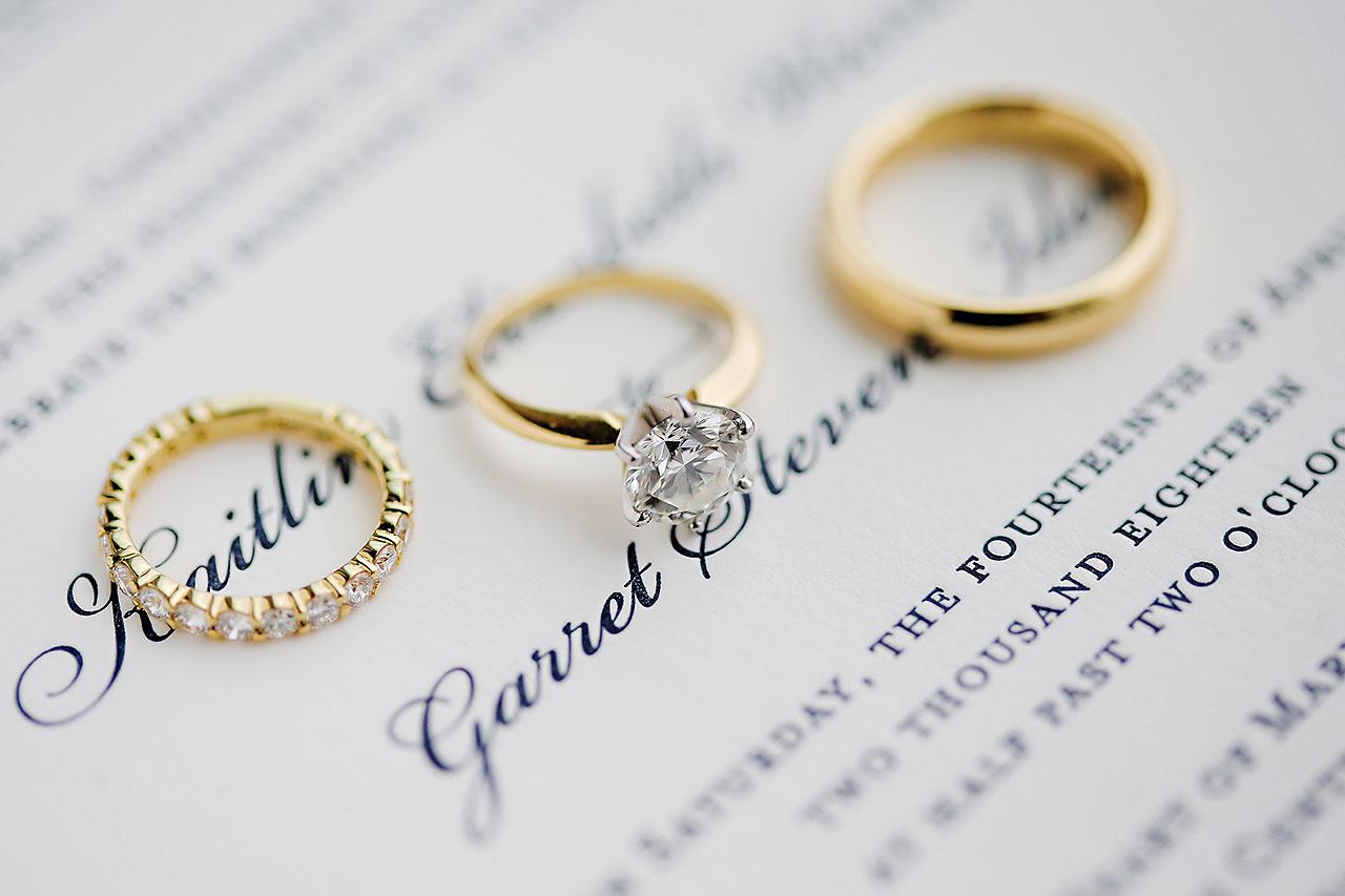Kaitlin Garret Columbia Club Indianapolis Wedding 009