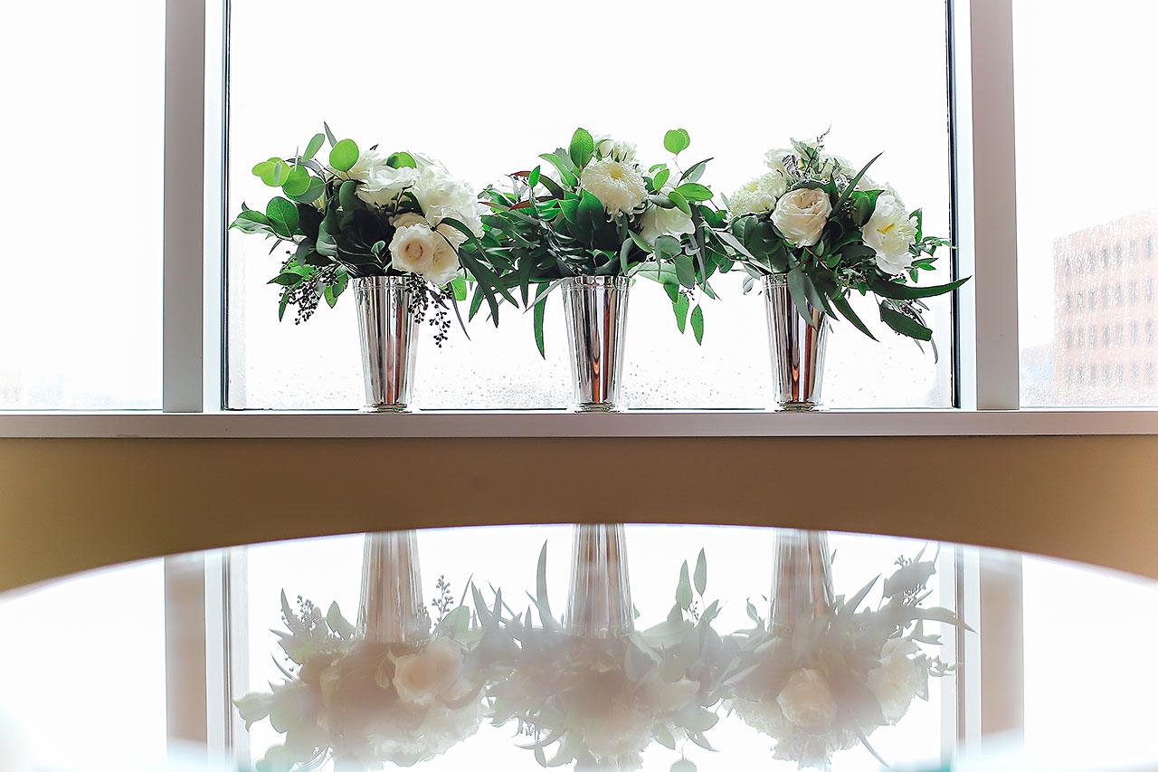 Kaitlin Garret Columbia Club Indianapolis Wedding 010