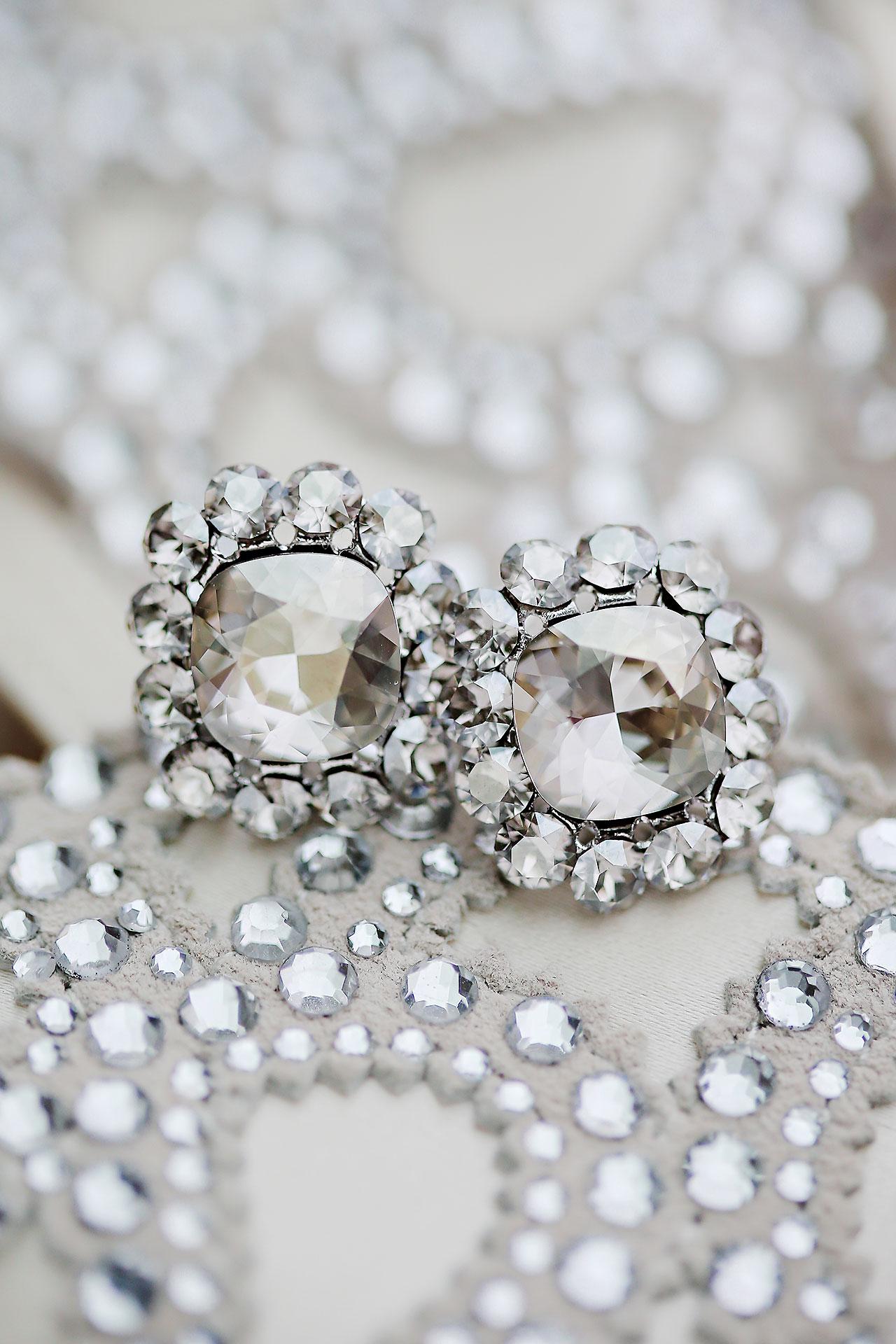 Kaitlin Garret Columbia Club Indianapolis Wedding 007