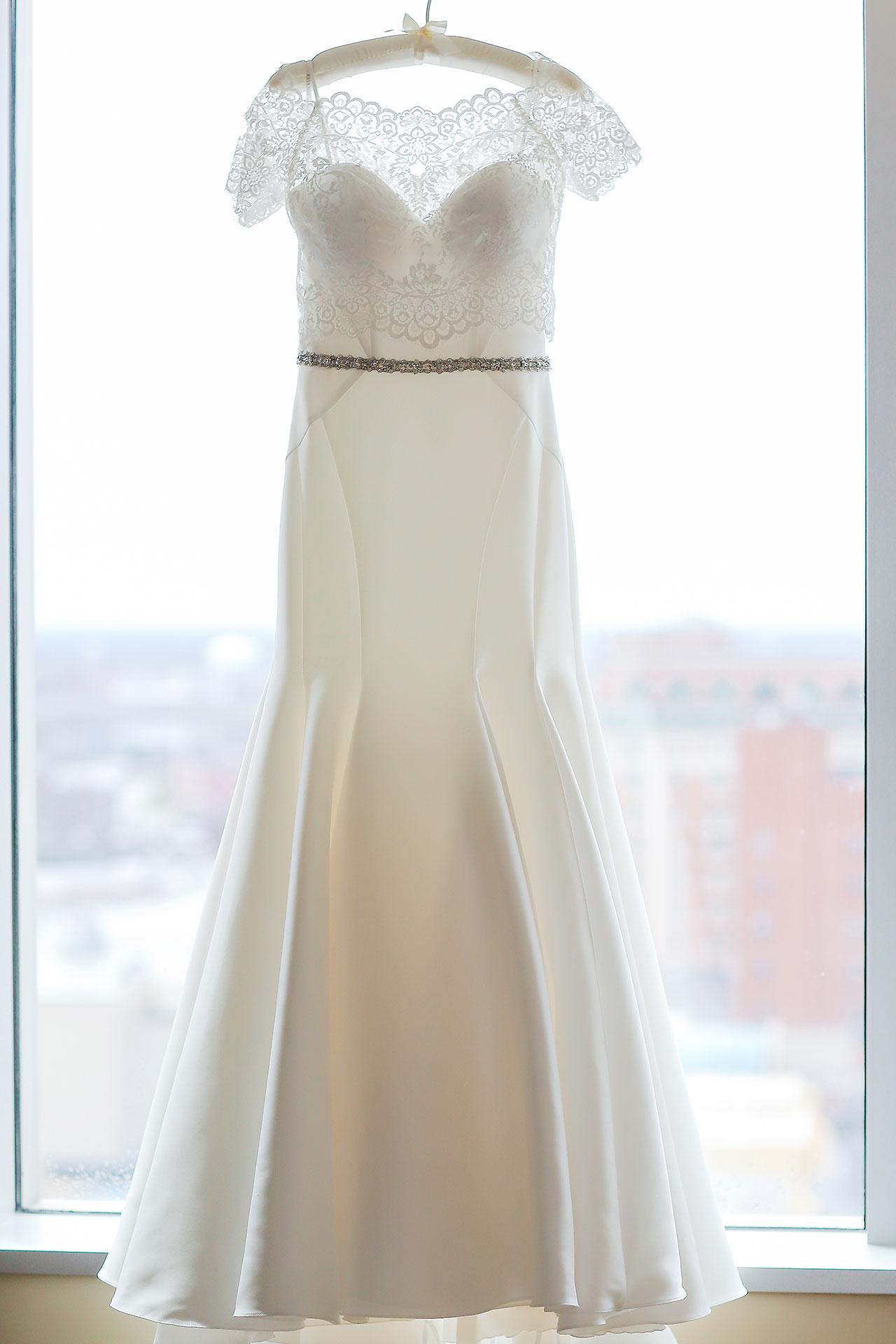 Kaitlin Garret Columbia Club Indianapolis Wedding 002