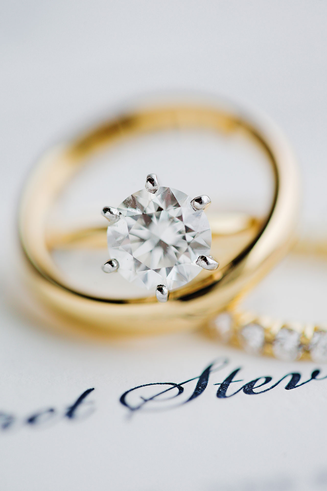 Kaitlin Garret Columbia Club Indianapolis Wedding 001