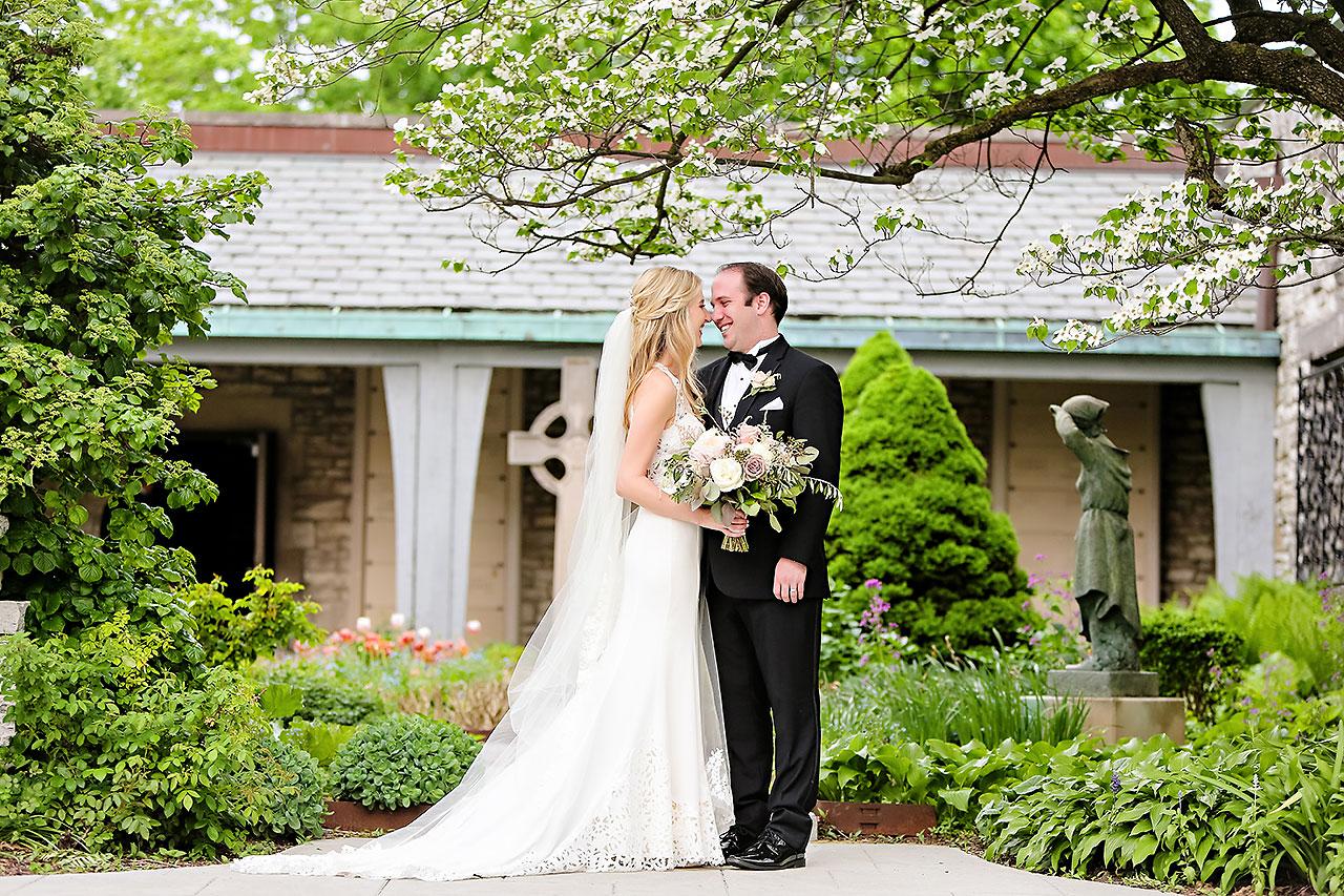Allison Jeff Union Station Crowne Plaza Indianapolis wedding 254