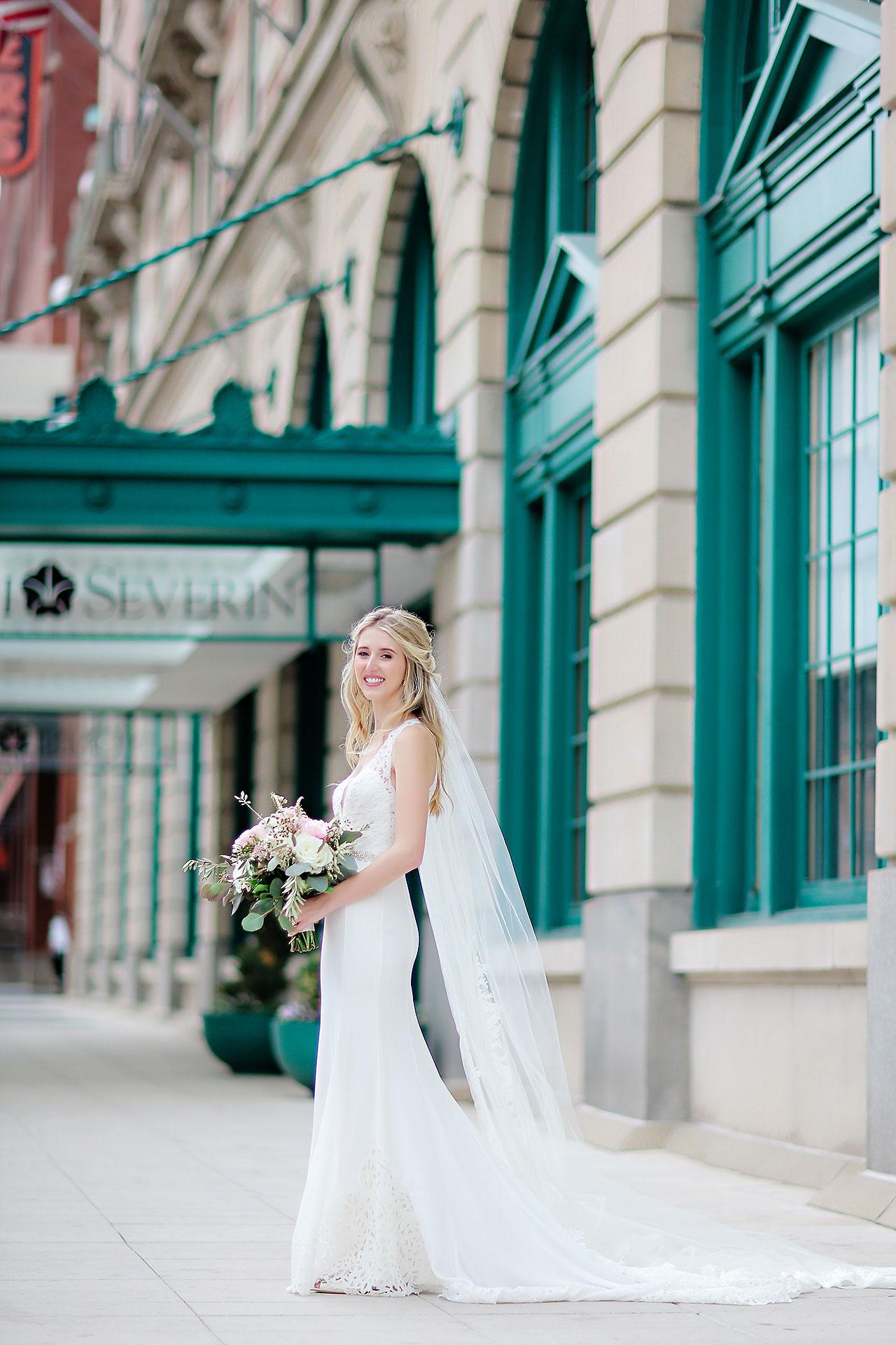 Allison Jeff Union Station Crowne Plaza Indianapolis wedding 097