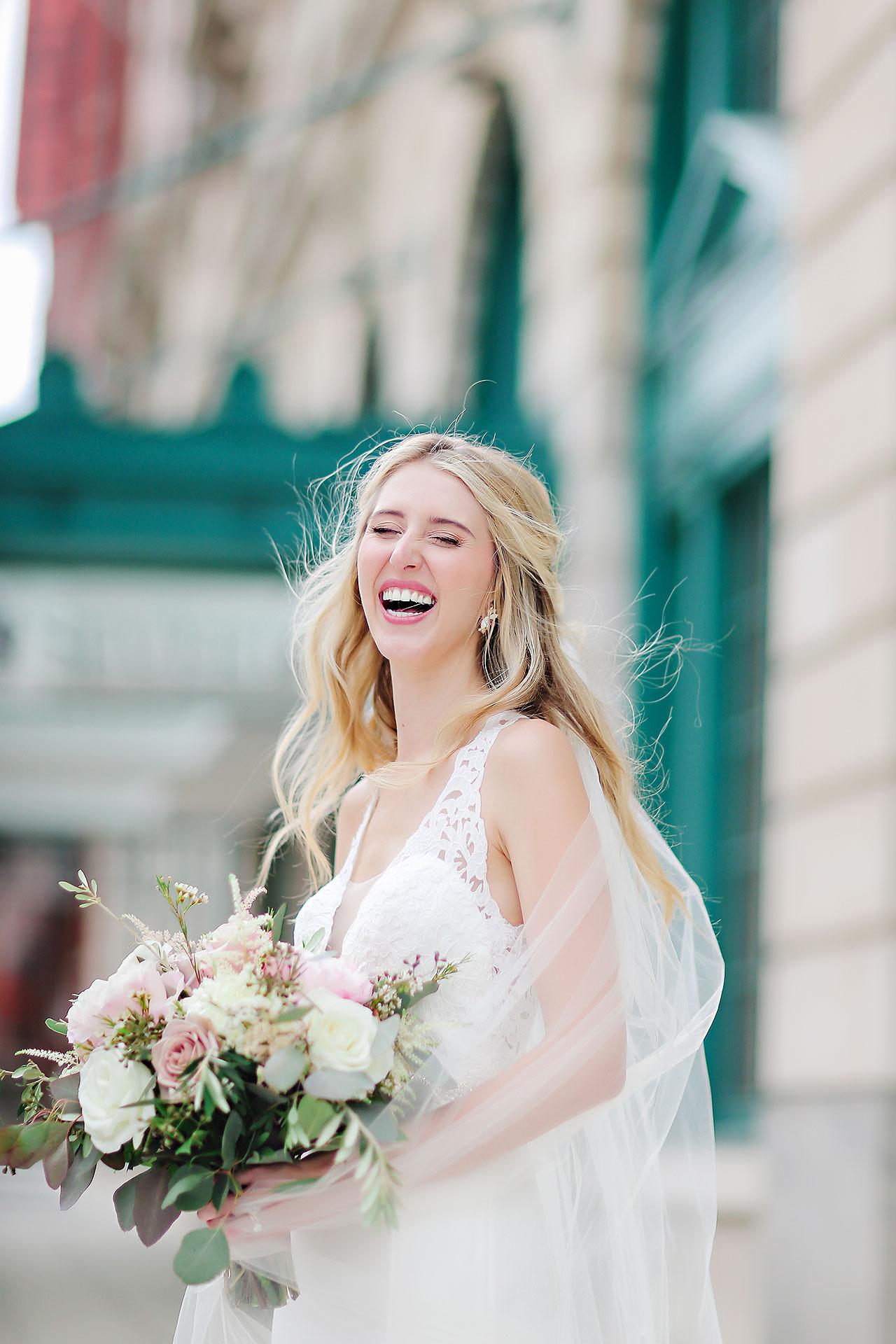 Allison Jeff Union Station Crowne Plaza Indianapolis wedding 075