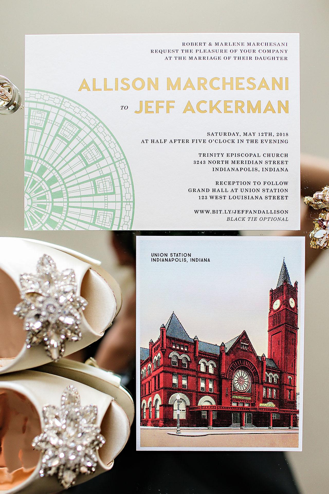 Allison Jeff Union Station Crowne Plaza Indianapolis wedding 017