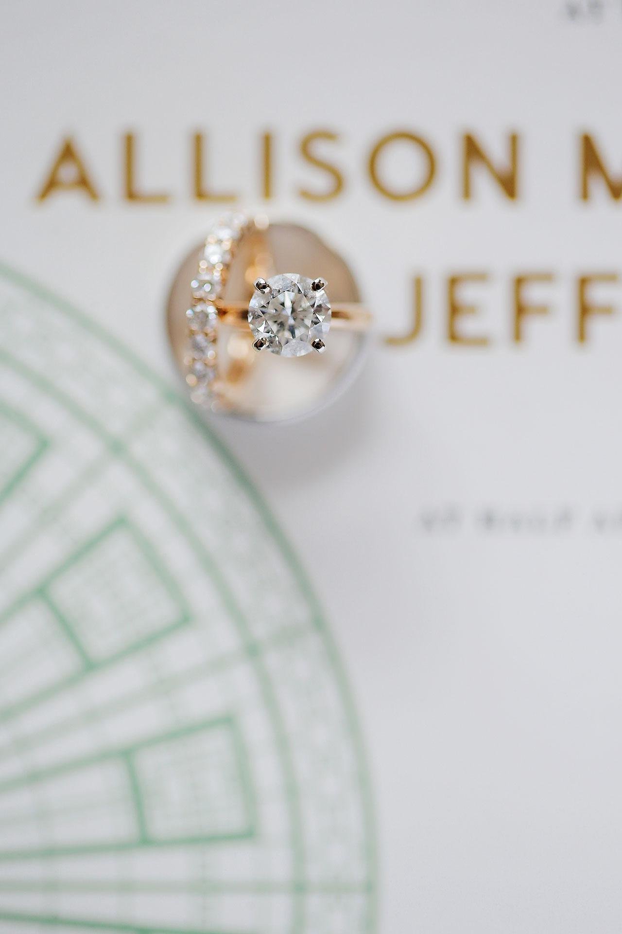 Allison Jeff Union Station Crowne Plaza Indianapolis wedding 001
