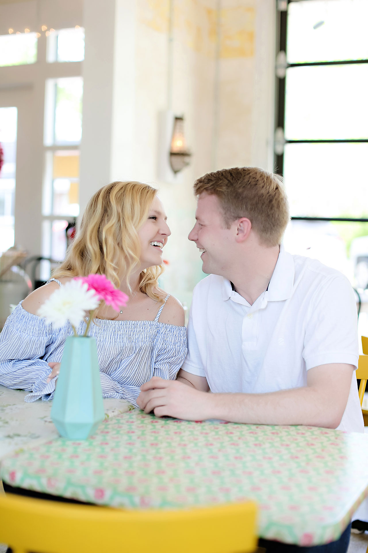 Morgan Max Zionsville Engagement Session 022