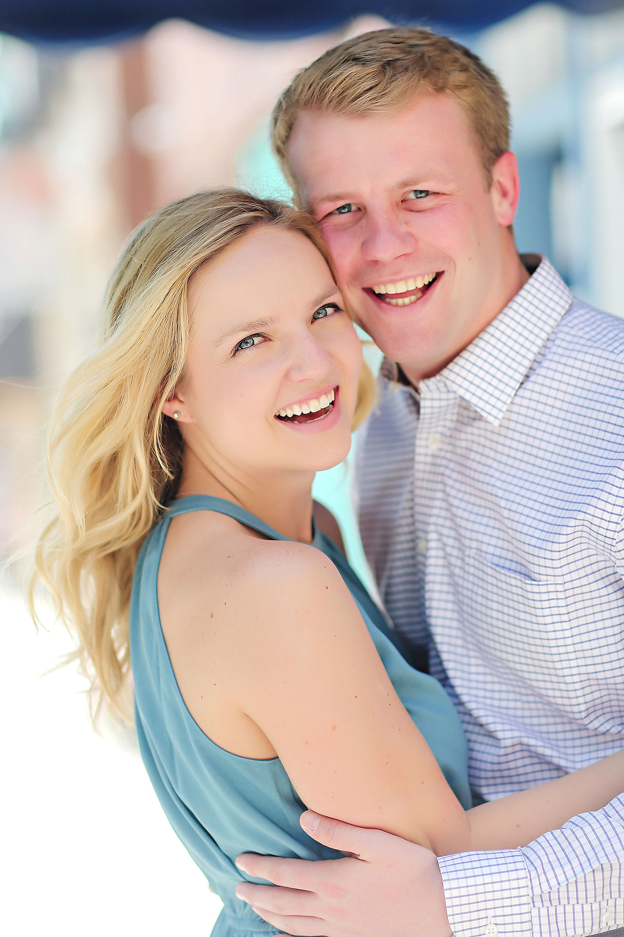 Morgan Max Zionsville Engagement Session 167