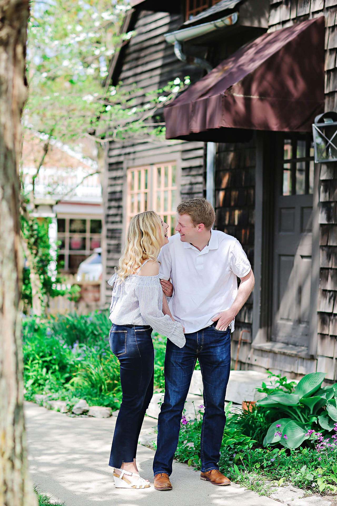 Morgan Max Zionsville Engagement Session 078
