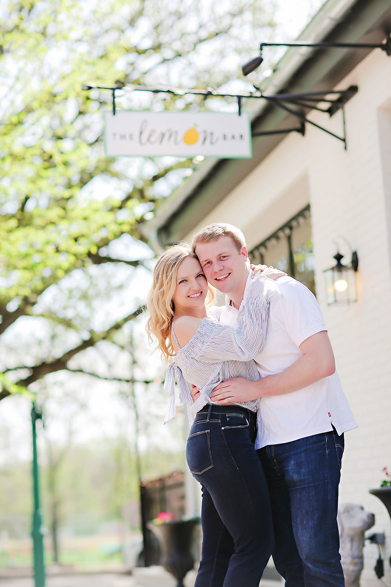 Morgan Max Zionsville Engagement Session 067