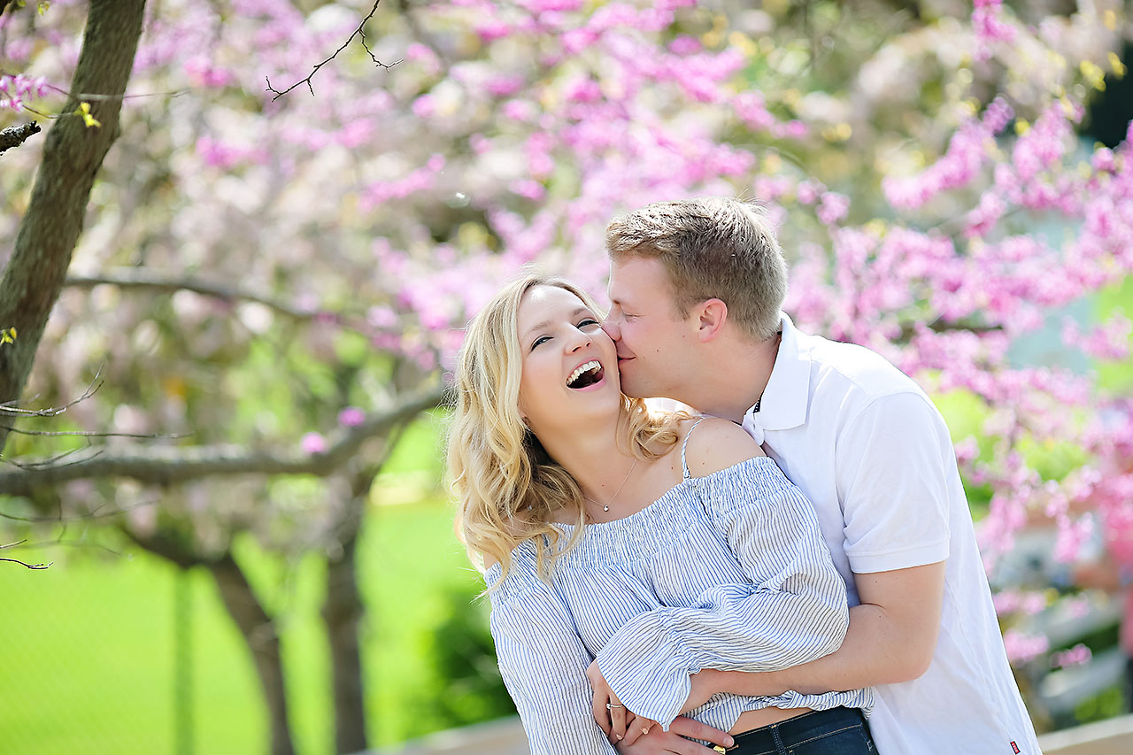 Morgan Max Zionsville Engagement Session 058