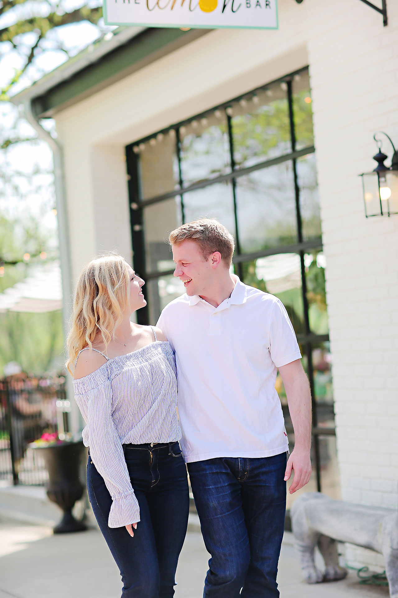 Morgan Max Zionsville Engagement Session 019