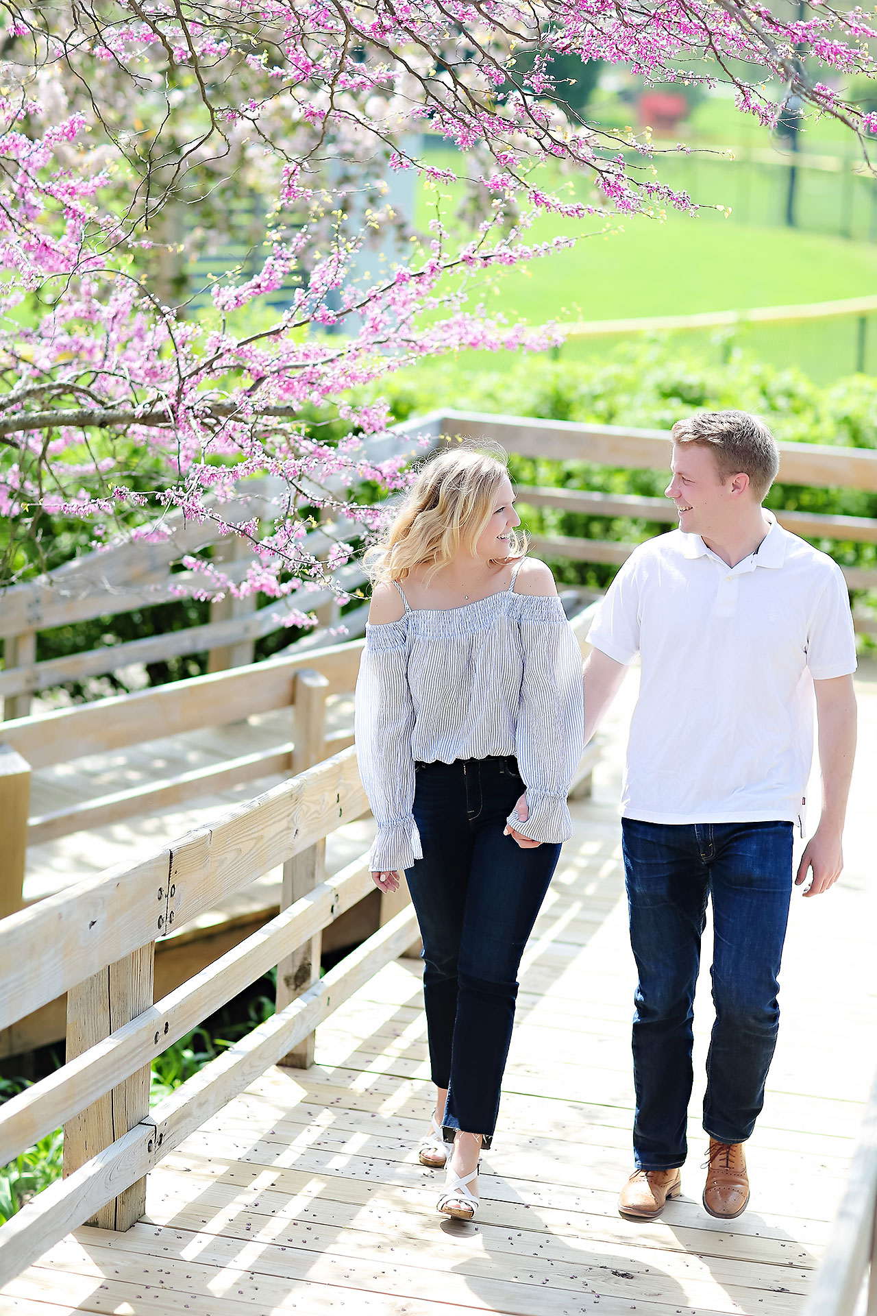 Morgan Max Zionsville Engagement Session 005