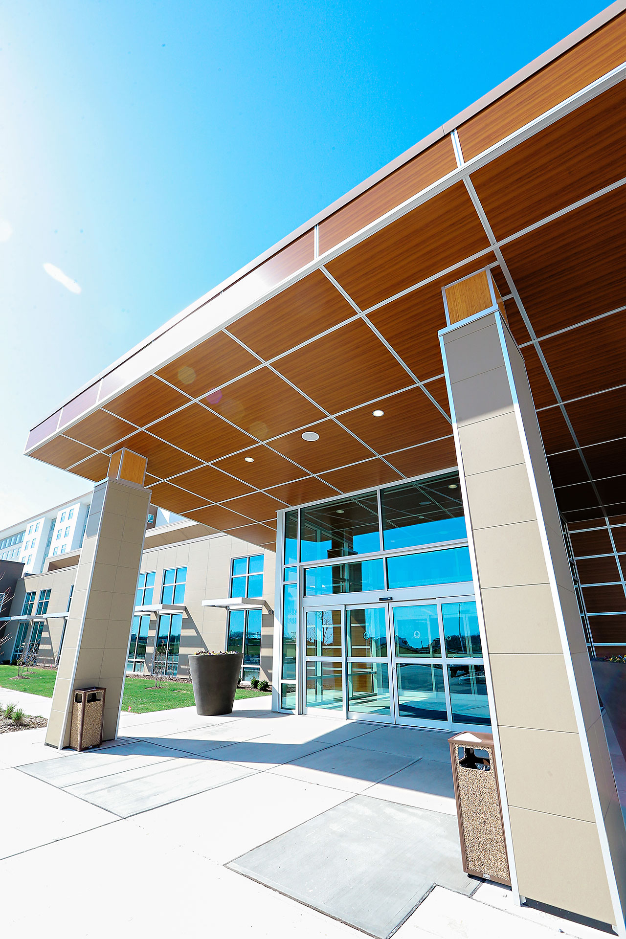 Neil Ganesh Pooja Embassy Suites Conference Center Noblesville 208