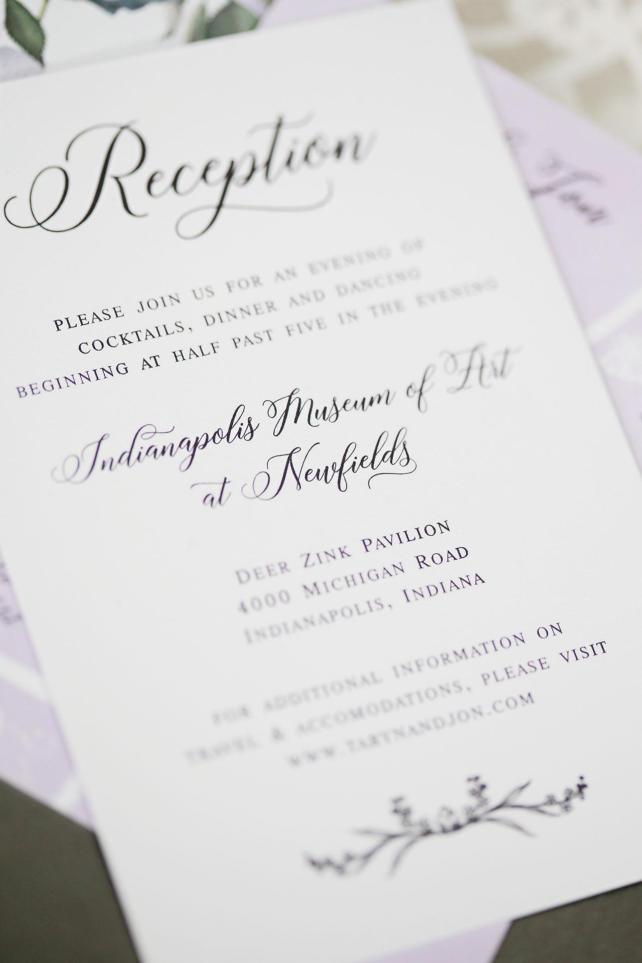 Taryn Jon Indianapolis Museum Of Art Newfields Wedding 252