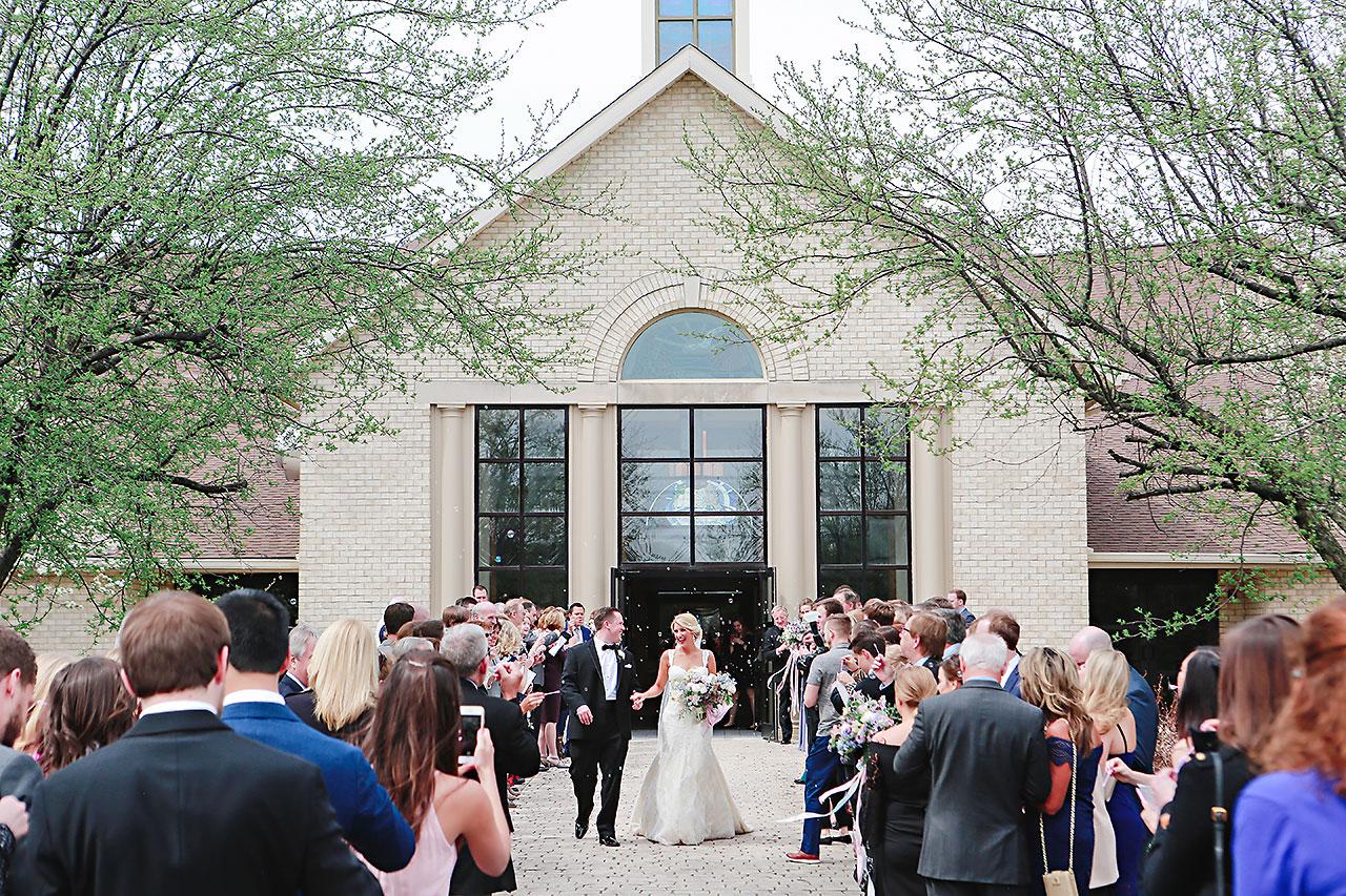Taryn Jon Indianapolis Museum Of Art Newfields Wedding 164