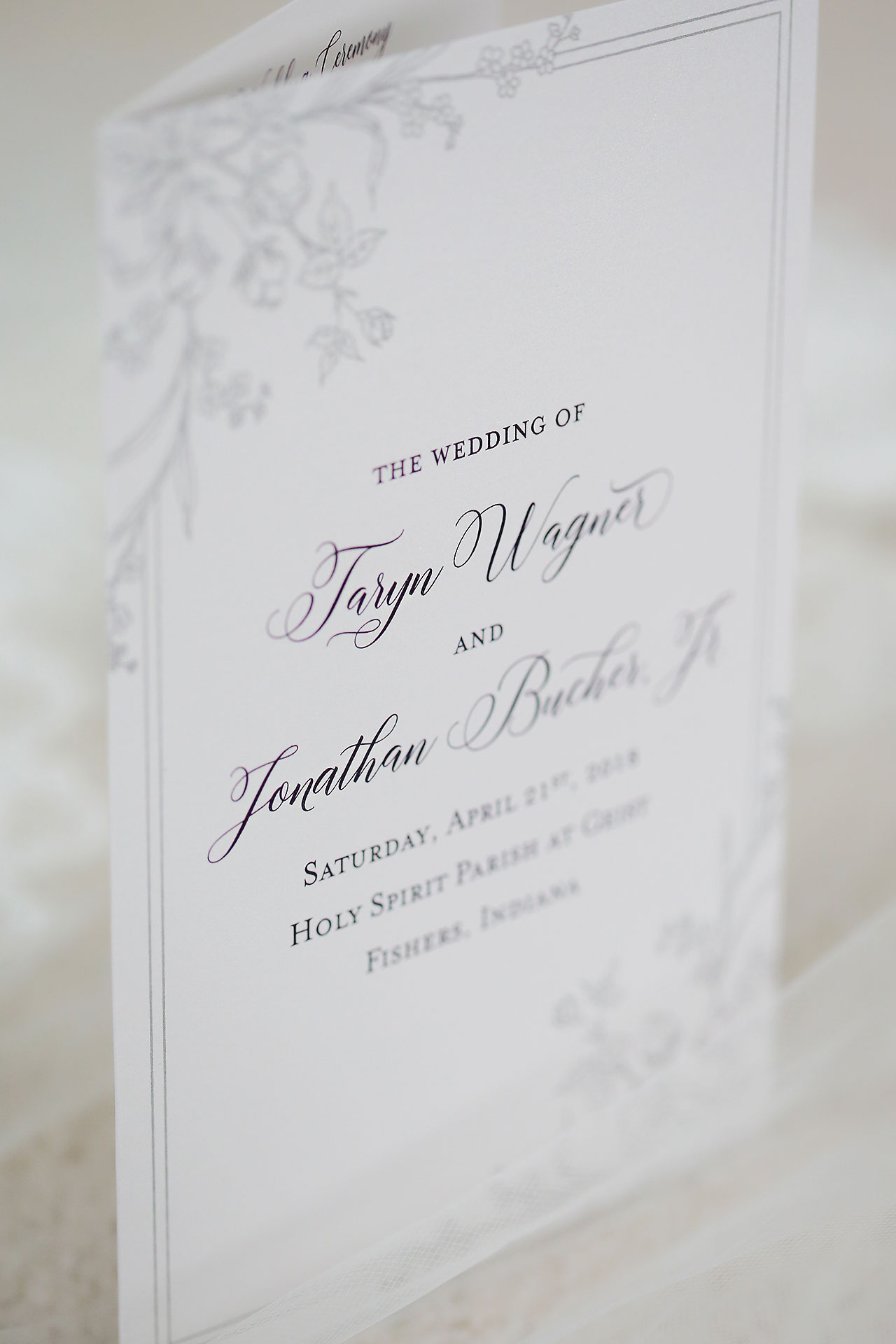 Taryn Jon Indianapolis Museum Of Art Newfields Wedding 152