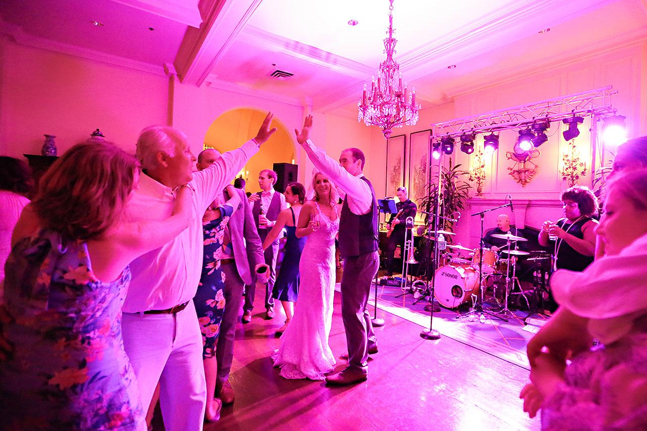 Jule Casey Woodstock Club Indianapolis Wedding 399