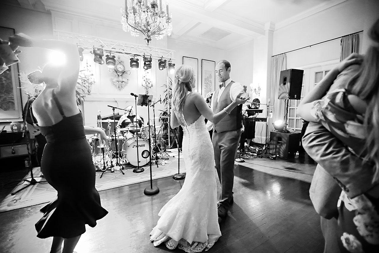 Jule Casey Woodstock Club Indianapolis Wedding 398
