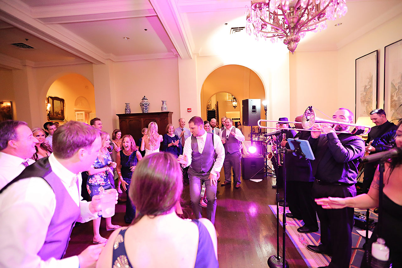Jule Casey Woodstock Club Indianapolis Wedding 395