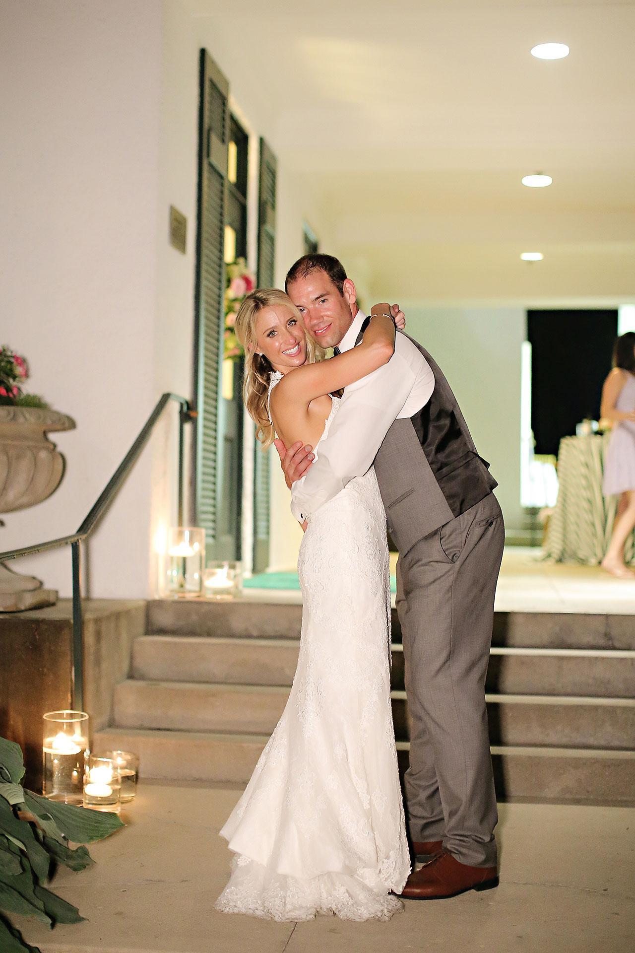 Jule Casey Woodstock Club Indianapolis Wedding 389