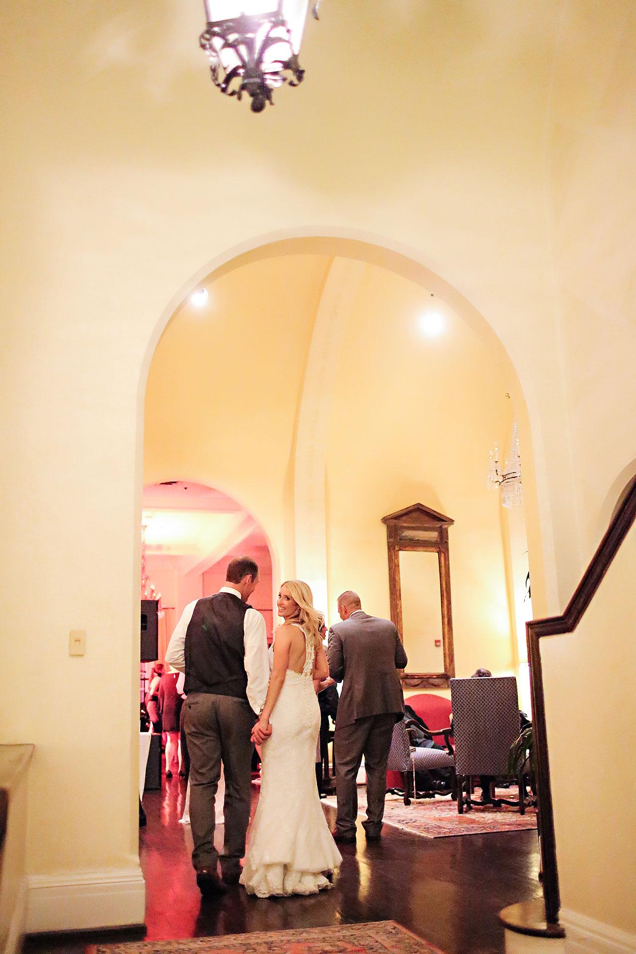 Jule Casey Woodstock Club Indianapolis Wedding 388