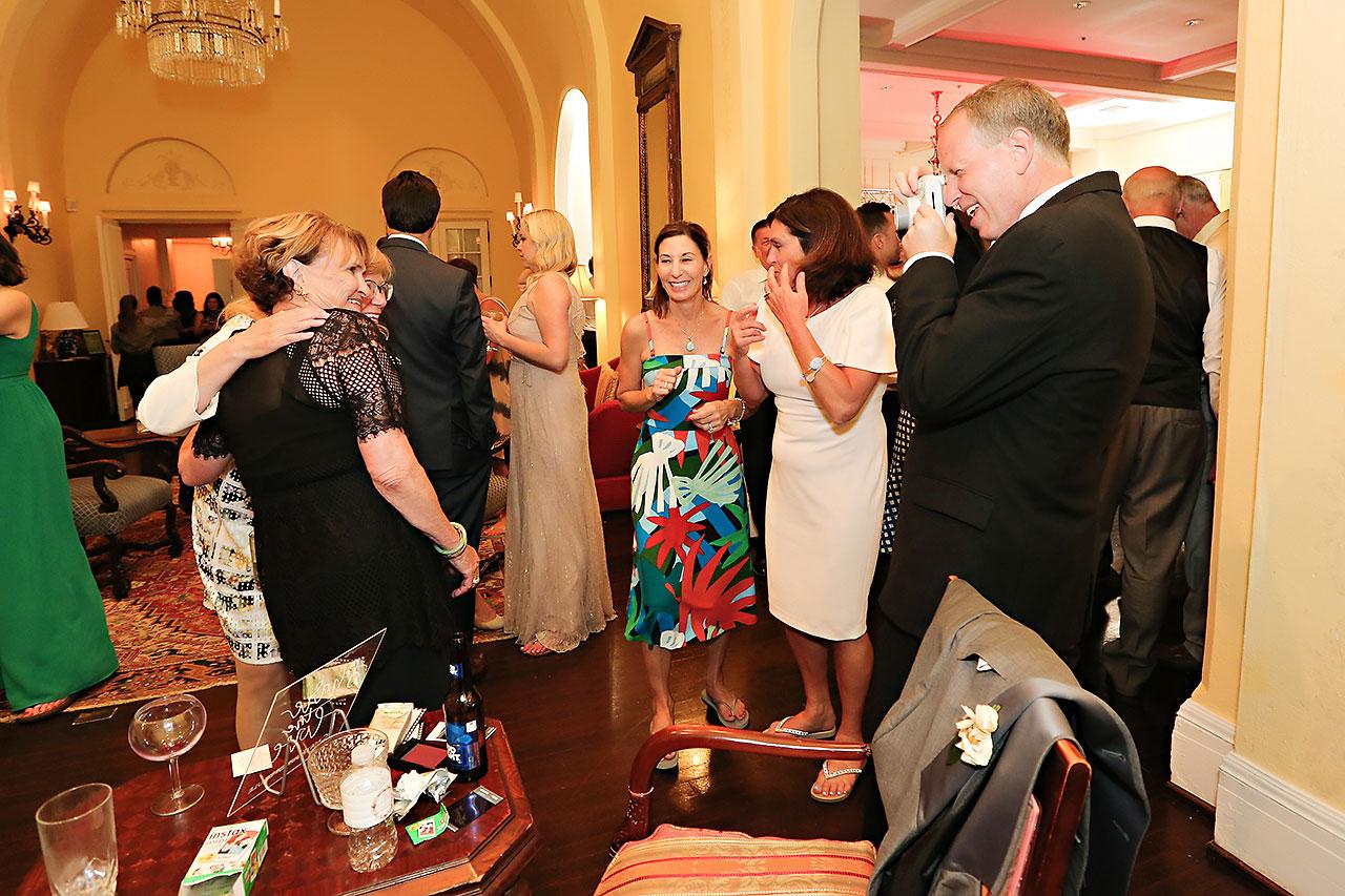Jule Casey Woodstock Club Indianapolis Wedding 384