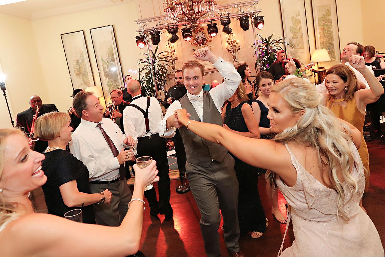 Jule Casey Woodstock Club Indianapolis Wedding 383