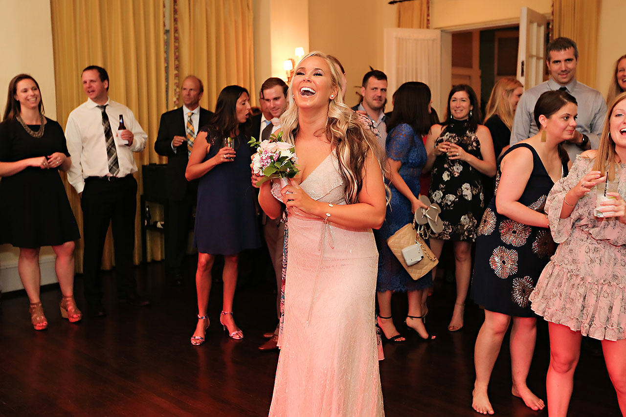 Jule Casey Woodstock Club Indianapolis Wedding 375