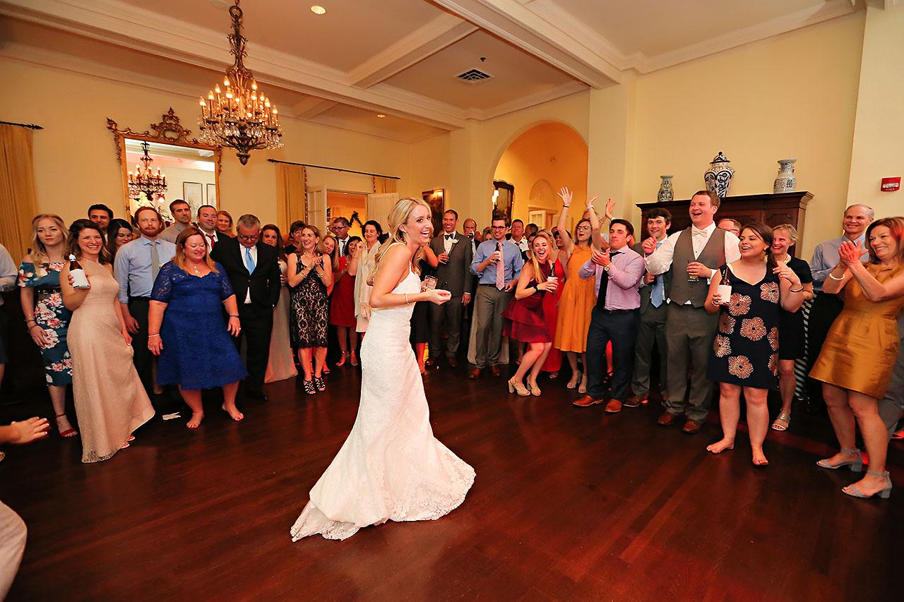 Jule Casey Woodstock Club Indianapolis Wedding 370