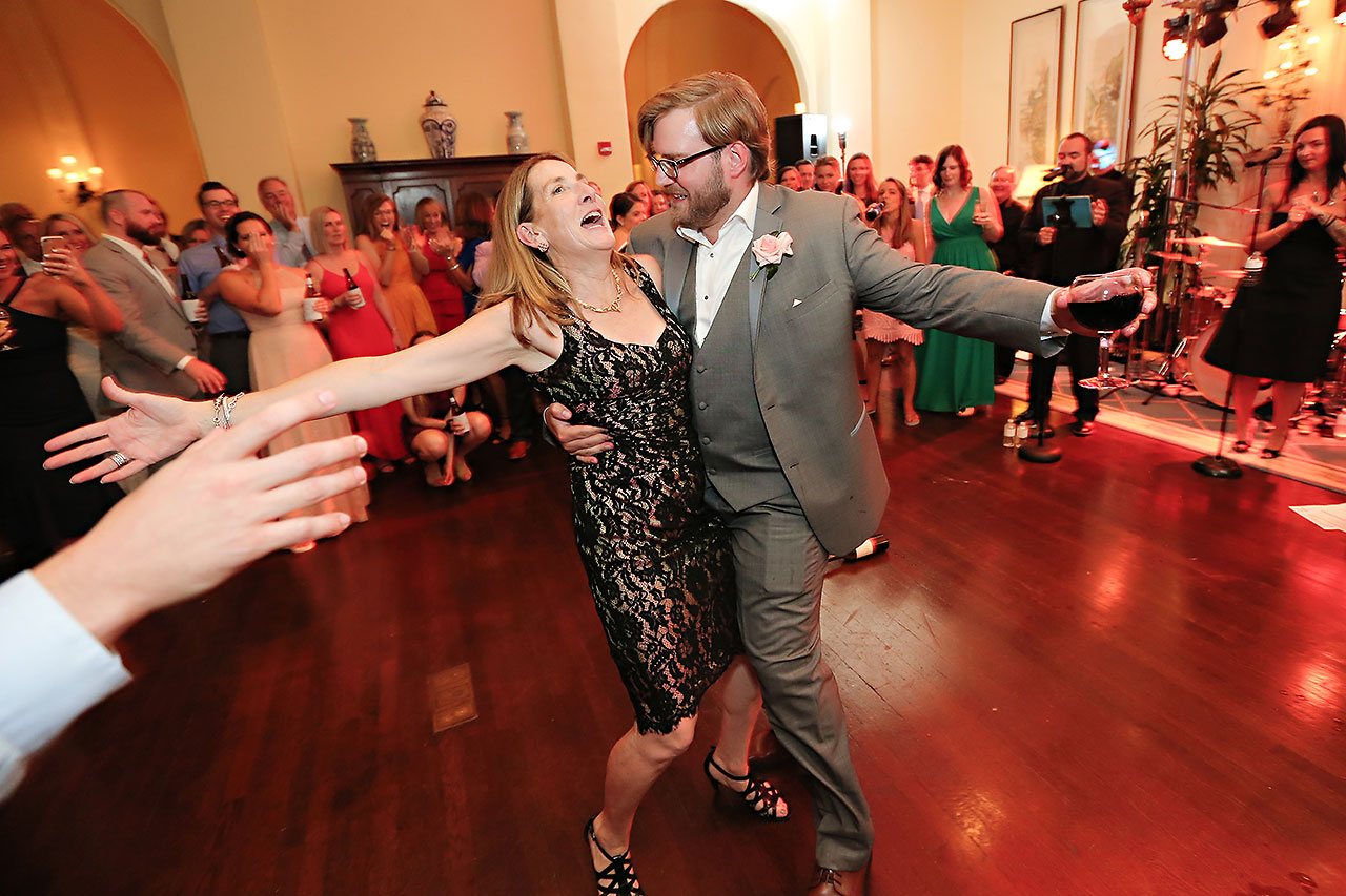 Jule Casey Woodstock Club Indianapolis Wedding 366