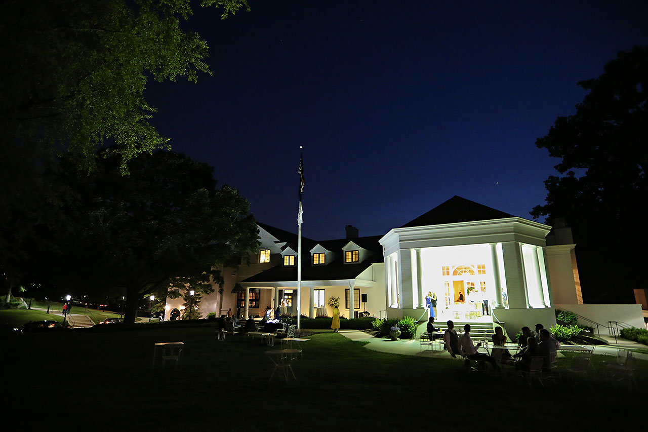 Jule Casey Woodstock Club Indianapolis Wedding 363
