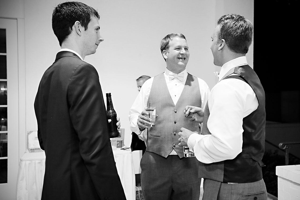 Jule Casey Woodstock Club Indianapolis Wedding 362