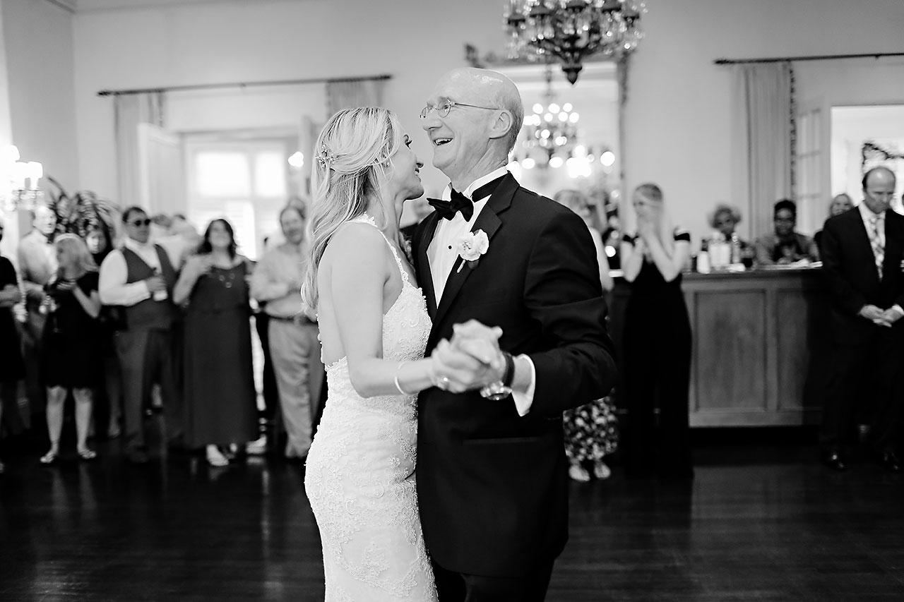 Jule Casey Woodstock Club Indianapolis Wedding 341