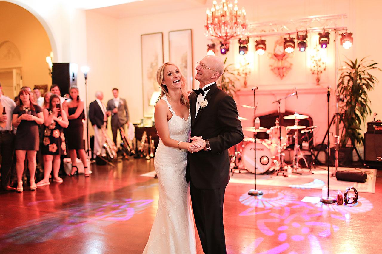 Jule Casey Woodstock Club Indianapolis Wedding 343