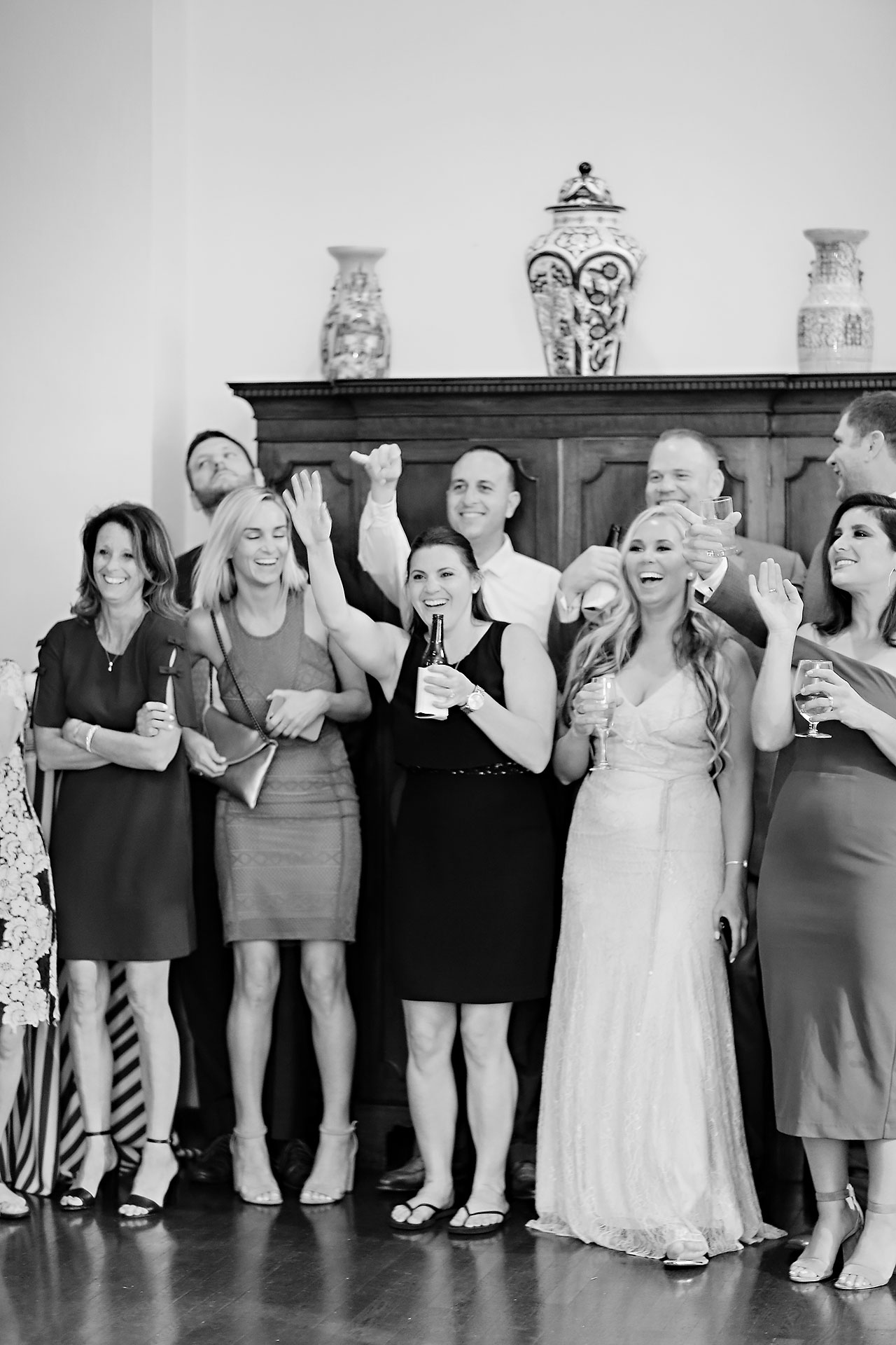 Jule Casey Woodstock Club Indianapolis Wedding 333