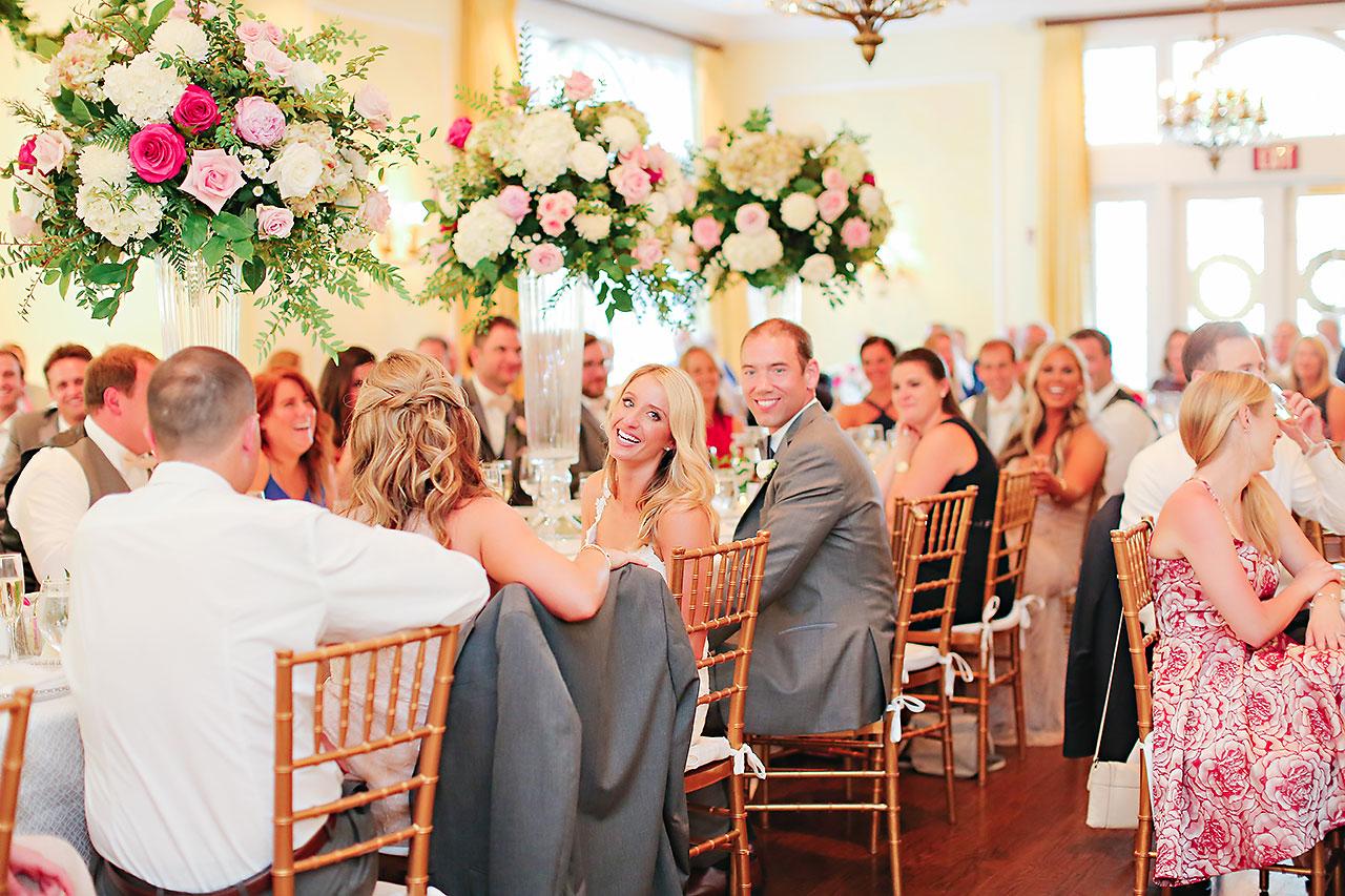 Jule Casey Woodstock Club Indianapolis Wedding 326