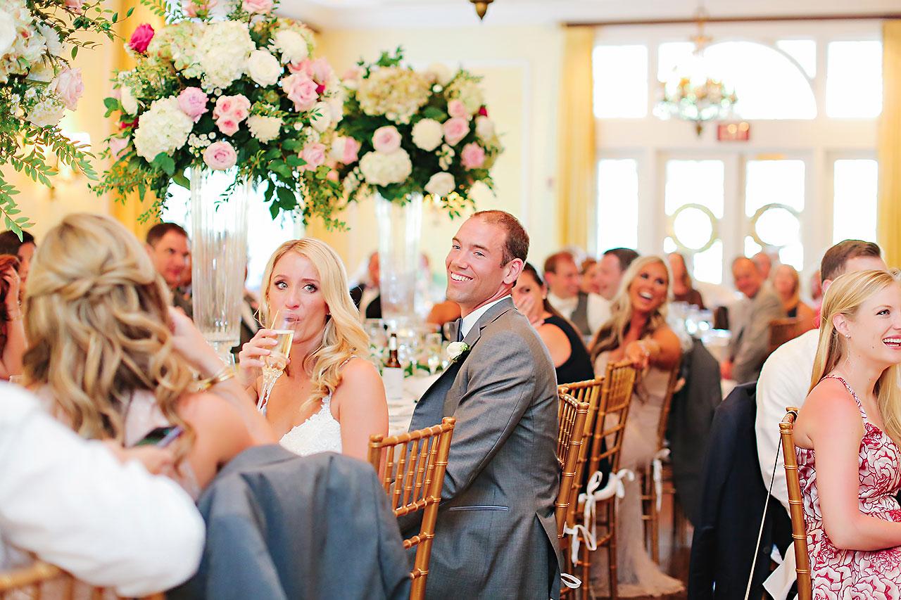 Jule Casey Woodstock Club Indianapolis Wedding 319