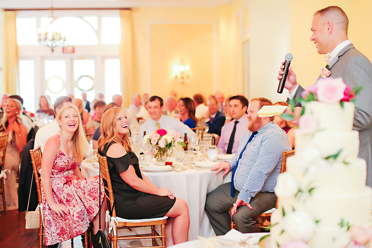 Jule Casey Woodstock Club Indianapolis Wedding 320