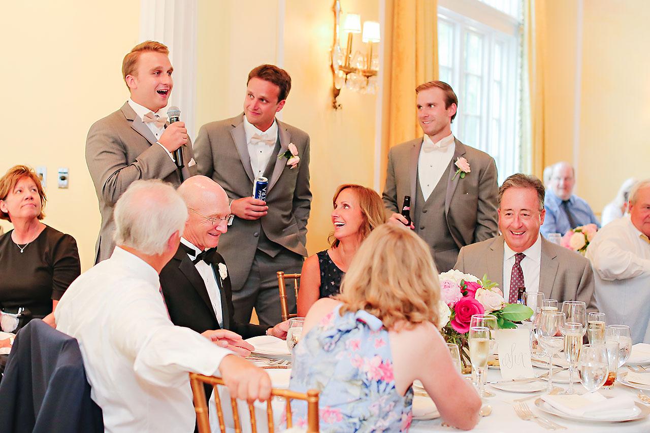Jule Casey Woodstock Club Indianapolis Wedding 312